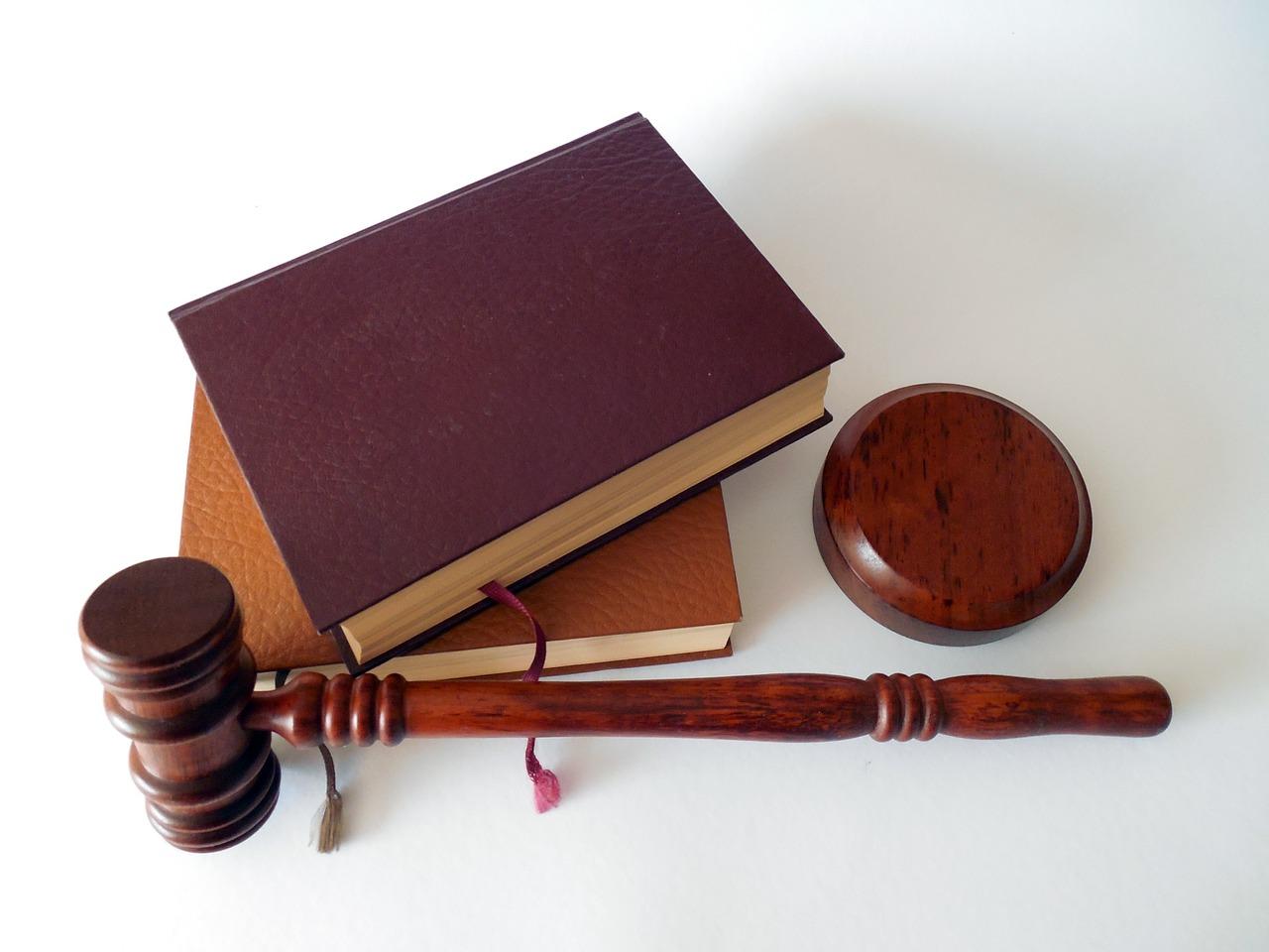 Nowe przepisy dotyczące przekazania praw autorskich