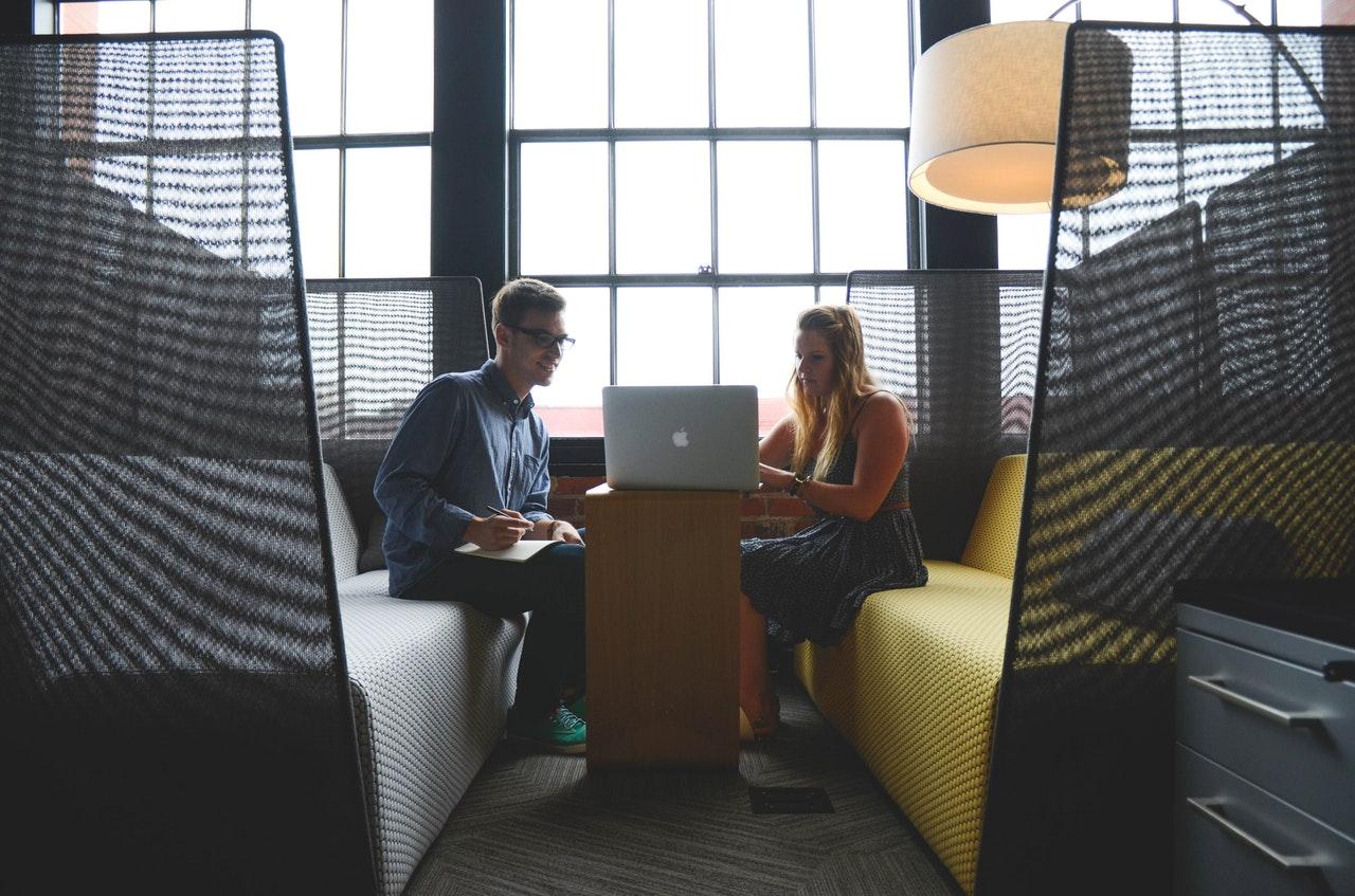 Jak rozliczyć wirtualną asystenturę?
